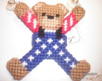 All American Bears