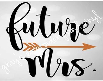 future MRS svg dxf