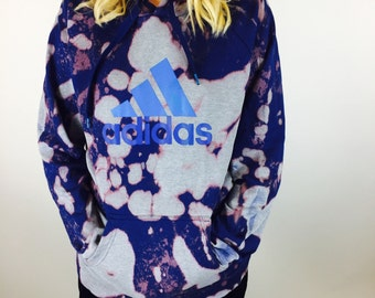 Unique Yeezy Hoodie Related Items Etsy