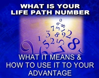 Name numerology calculator indian image 4