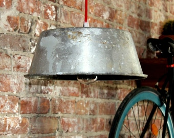 Sale, dirty, 30% off, hanging lamp