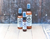 Mellow Hands Hands Sanitizer - Family Pack