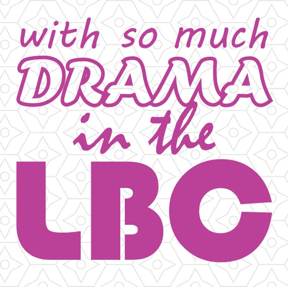how to use the lbc program What program reads a lbc file these are the most frequently asked questions to which one can find professional answers on our pages the purpose of our site is to provide all relevant information on available programs, the use of which will enable to start, make changes, and even to save the file with any extension.
