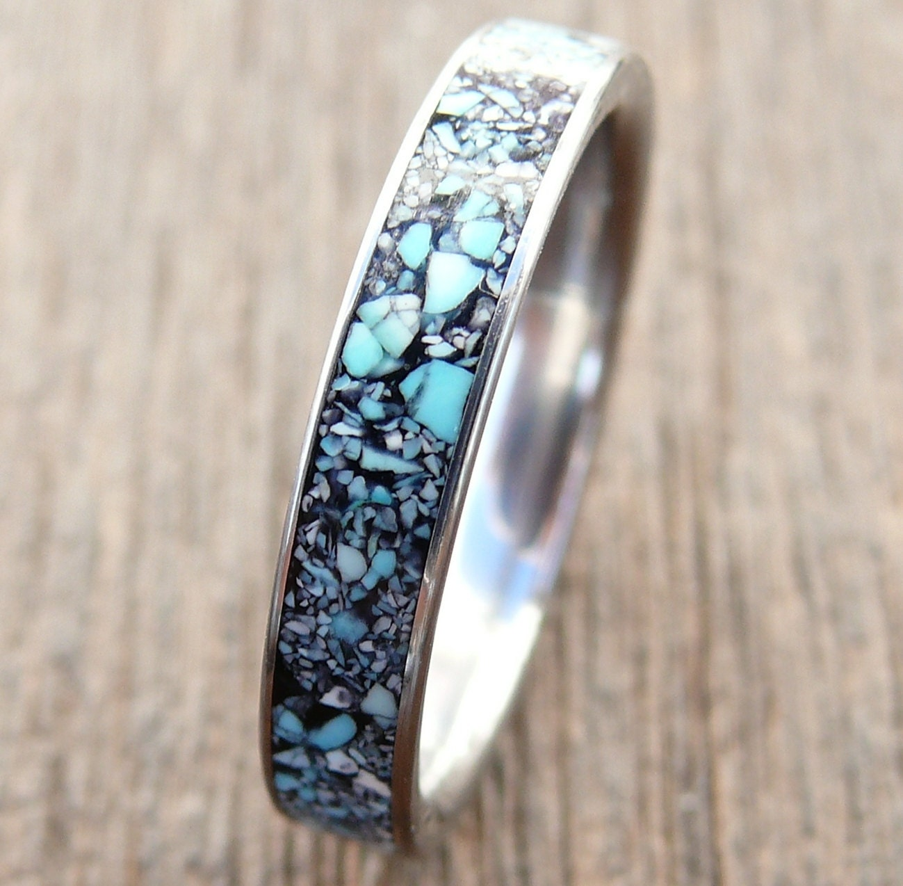 Titanium Ring With Turquoise Stone Wedding Ring Engagement. Imperfect Engagement Rings. Sacramento Kings Rings. Small Rectangle Wedding Rings. Curtain Rings. 0.63 Carat Engagement Rings. Common Wedding Wedding Rings. Ideal Wedding Engagement Rings. Nine Rings