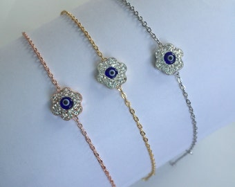Evileye Bracelet