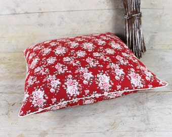 "Cushion cover - Cushion cover ""KATE"""
