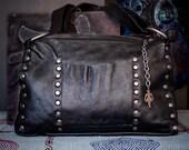 Edoll Zipper bag