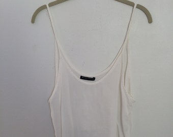 Brandy Melville thin top