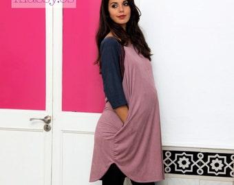 maternity dress - Freppa