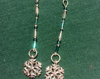 Frozen Jewellery