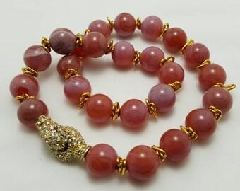Designer Style Necklace
