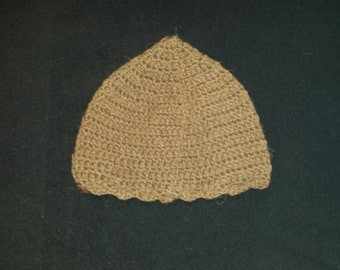 pure child Hat wool