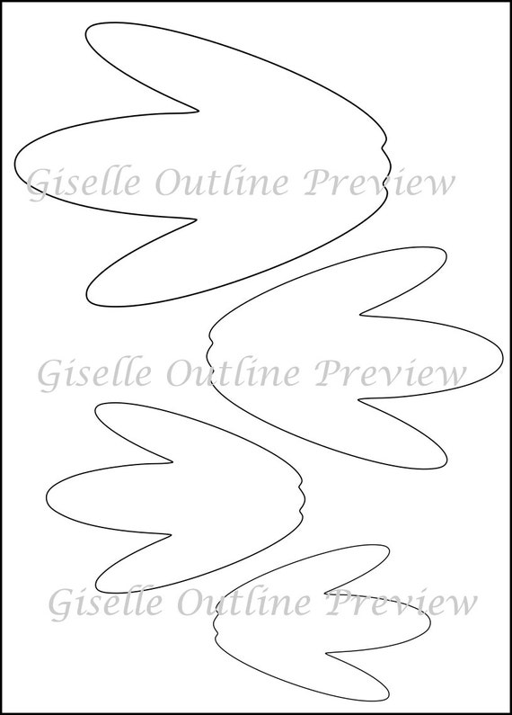 rose petal cottage instructions pdf