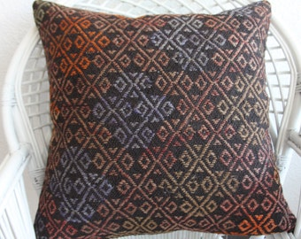 Large Floor Pillow Etsy