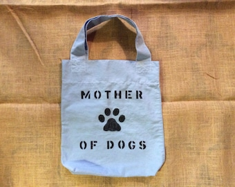 Reusable, recycled, market/ tote bags