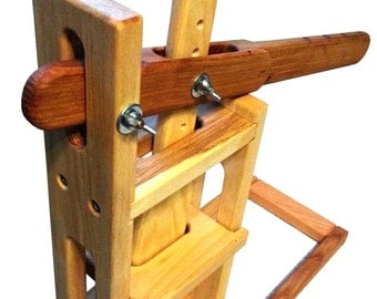 Cheese press - Classic cheese - make Your own cheese!