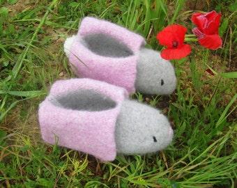 Slippers Tomasita