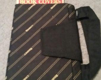 Vintage Book Protector