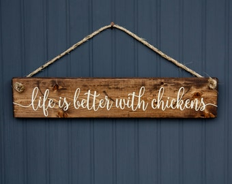 "Shop ""chicken"" in Home & Living"