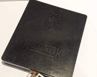 ModelMark Stamp Set