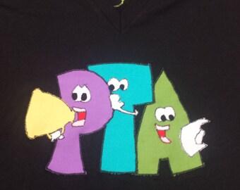 PTA T-Shirt