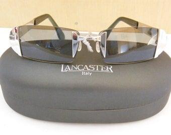 LANCASTER sunglasses SLA0601 SL/SL
