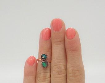 beetle ring