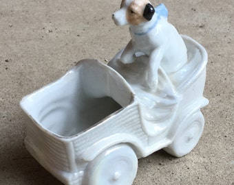 "Shop ""jack russell"" in Collectibles"
