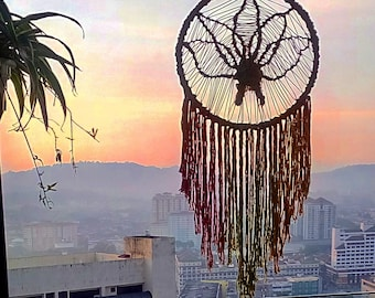 """Dreamcatcher- """"Stay Lifted"""""""