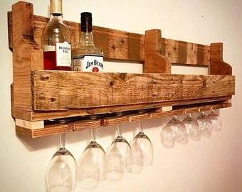 reclaimed wood wine rack wine rack pallet wine rack wooden wine rack