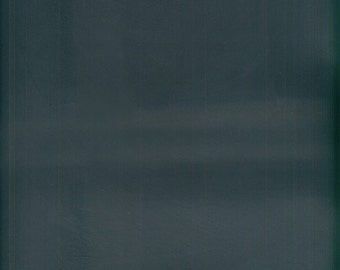 Blackboard Fabric, chalk cloth, chalkboard fabric, blackboard vinyl great for craft projects