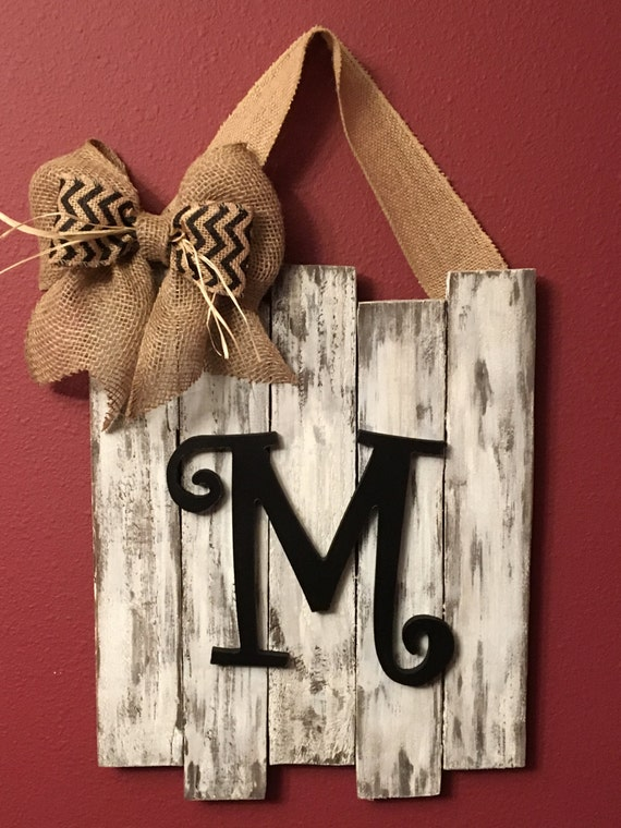 Cute Thanksgiving Crafts To Create And Sell