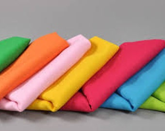 Polyester Gabardine