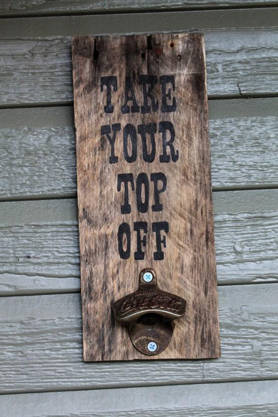 wall mounted antique coca cola bottle opener. Black Bedroom Furniture Sets. Home Design Ideas