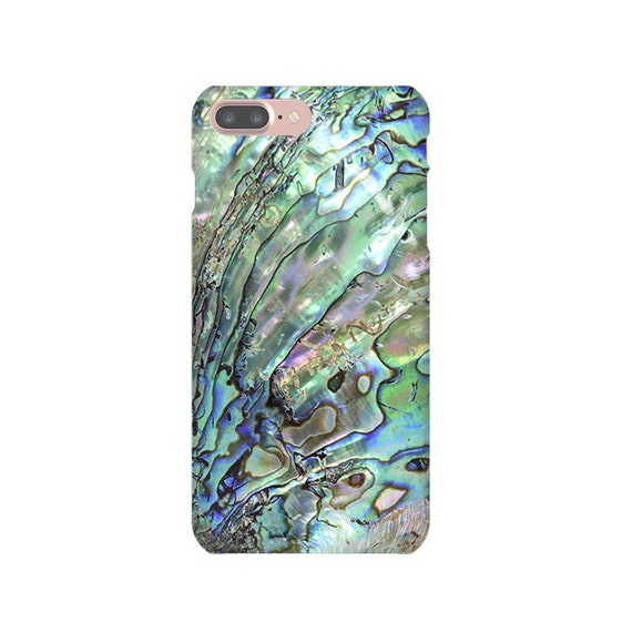 flirting signs on facebook videos iphone 7 plus cases