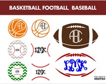 Download Unique nfl svg files related items | Etsy