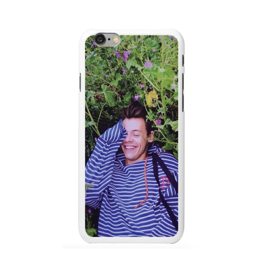 harry styles one direction phone case