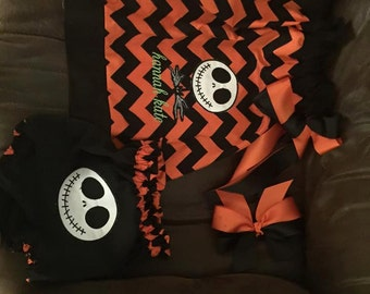 HALLOWEEN SALE outfits ... 10% OFF