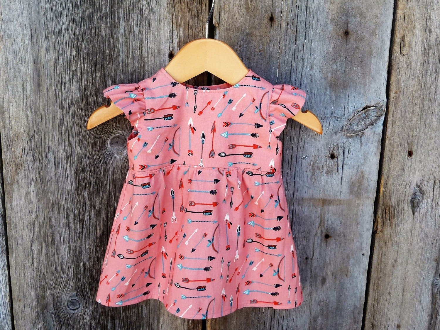 Organic & Natural Baby Gowns at Organically Baby where you will find the largest selection of Organic Baby Products anywhere.