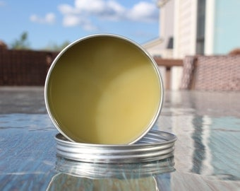 Cat & Dog Paw Butter