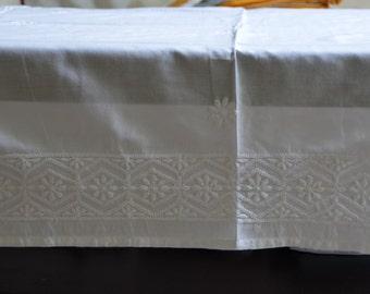 Coffee Table Cloth Etsy