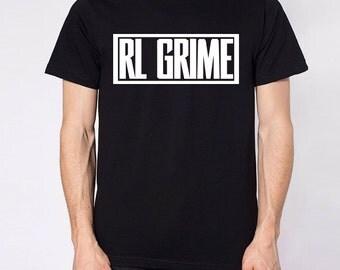 RL Grime Shirt