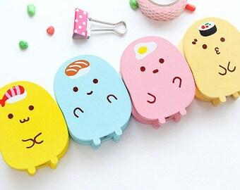 Cute Stapler, Kawaii stapler, School Supplies, Pink stapler, Blue stapler, Yellow stapler, Mini Stapler