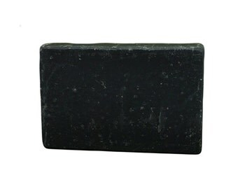 Bamboo Charcoal Soap 5 oz