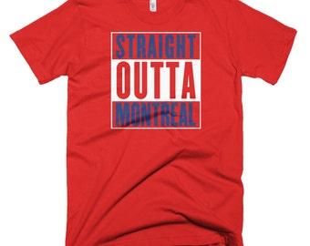 Compton T Shirt, Nwa, Nwa T Shirt, Men Urban Clothing, Urban Tees, Urban T Shirt, Outta T Shirt, Montreal T Shirt, Custom T Shirt, Hip Hop
