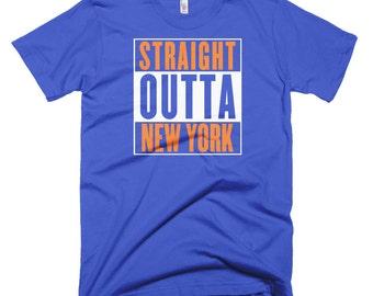 Compton T Shirt, Nwa, Nwa T Shirt, Men Urban Clothing, Urban Tees, Urban T Shirt, Outta T Shirt, New York T Shirt, Custom T Shirt, Hip Hop