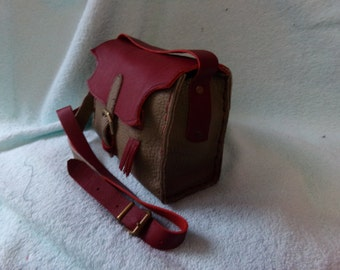 small handbag shoulder