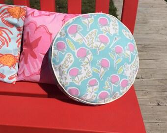 Outdoor cushion. Reason Paris 1.