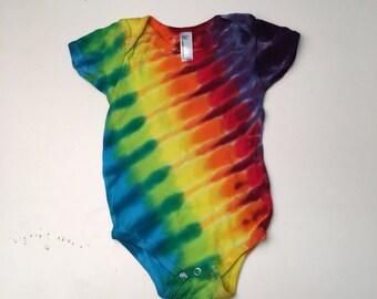 Baby Onesie Size 3-6 Months