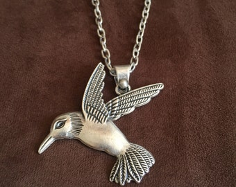 Bee Eater Necklace
